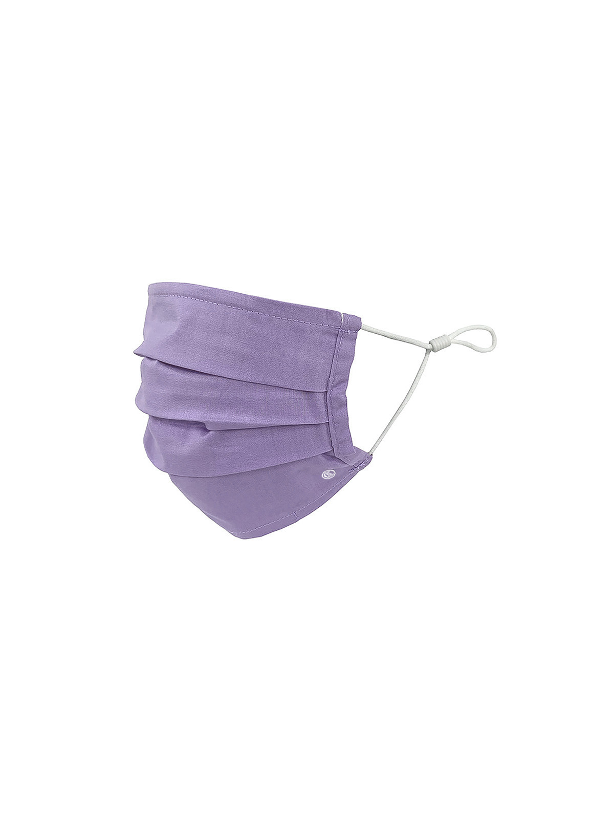KIDS LIBERY FLORAL PLEATED MASK 6-PACK